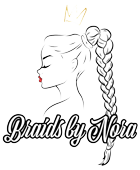 Braids by Nora